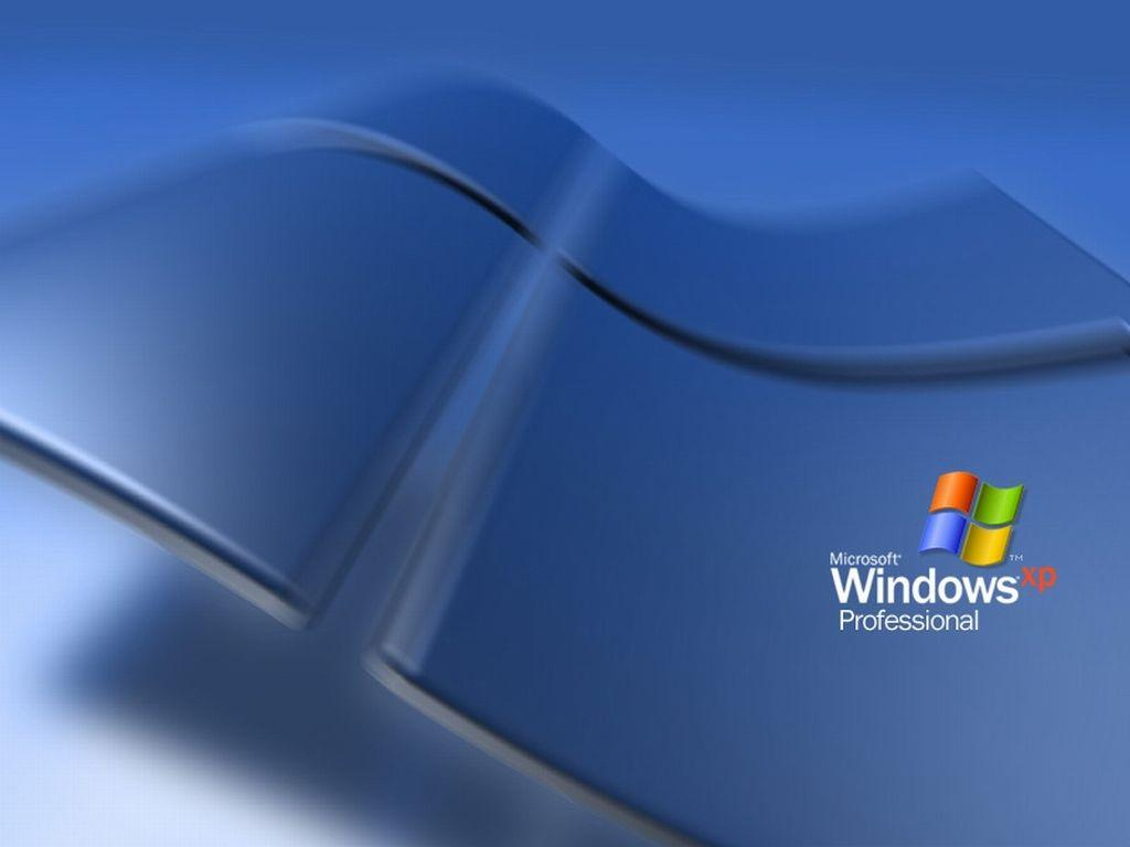 download turbo pascal for windows xp